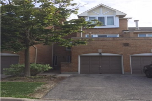 60 Barondale Dr, Mississauga