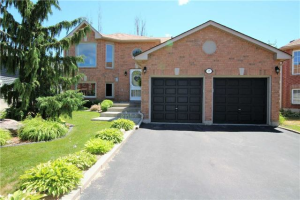 17 Columbia Rd, Barrie