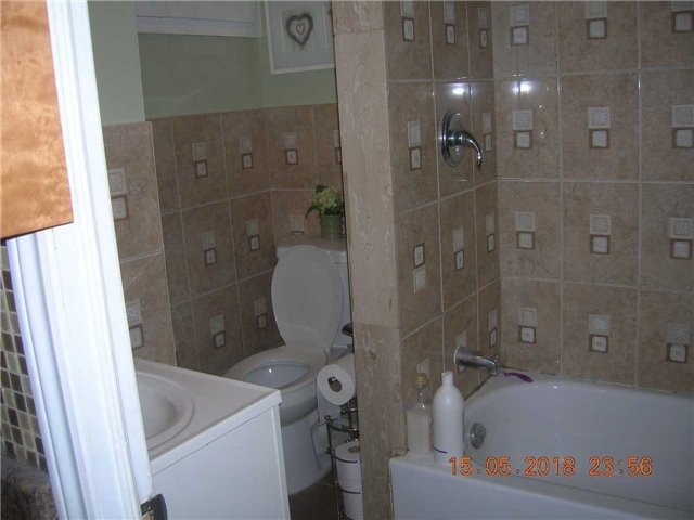 Listing E4179157 - Large Photo # 12