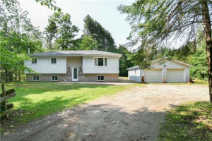 5406 Concession 2, Clearview