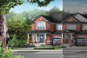 469 Silver Maple Rd, Oakville