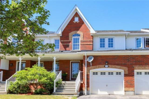 73 Barchester Cres, Whitby
