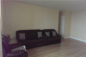 3390 Weston Rd, Toronto