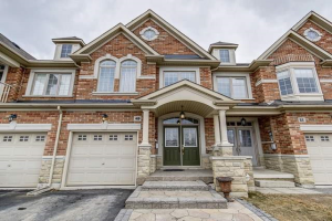49 Marc Santi Blvd, Vaughan