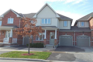 52 Barnwood Dr, Richmond Hill