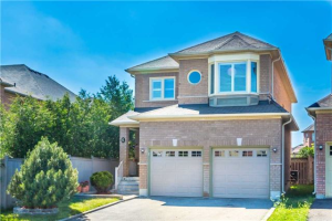 6 Holly Dr, Richmond Hill