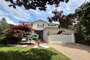 11 Holden Crt, Whitby