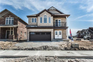 106 Spruce Cres, Welland