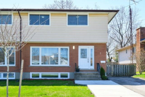 7 Valley Rd, St. Catharines