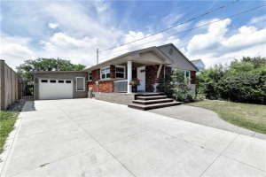 251 Mcneilly Rd, Hamilton