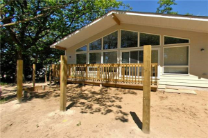 11 13th  St S, Wasaga Beach