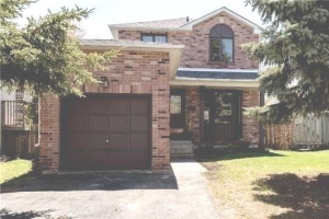 7 Pae Dr, Barrie