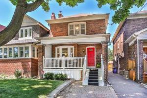 200 Manor Rd E, Toronto