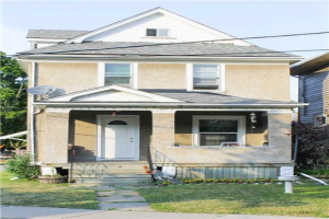 130 York St, St. Catharines