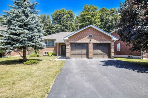 9 Cumming Dr, Barrie