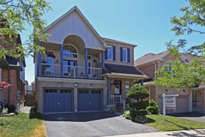 55 Bambridge St, Ajax