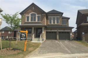 142 Beaconsfield Dr, Vaughan