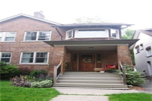 72 Stibbard Ave, Toronto