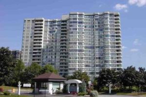 350 Alton Towers Circ, Toronto