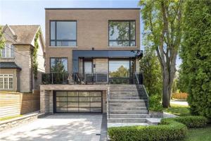 441 Brookdale Ave, Toronto