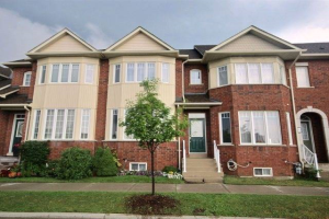 50 Riverlands Ave, Markham
