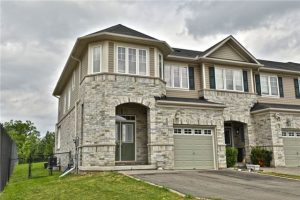 2063 Trawden Way, Oakville