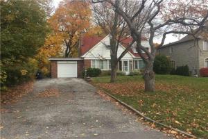 53 Warwood Rd, Toronto
