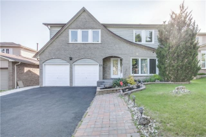 28 Hawkstone Cres, Whitby