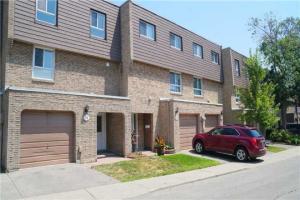405 Hyacinthe Blvd, Mississauga