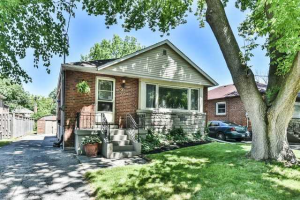 30 Medhurst Rd, Toronto