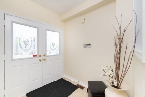 5745 Volpe Ave, Mississauga