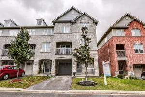 14 Pendrill Way, Ajax
