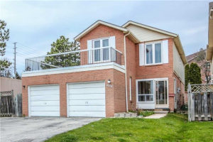 3003 Sandlewood Crt, Burlington