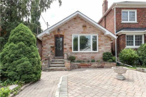 42 Hopedale Ave, Toronto