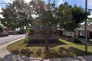 5166 Morrison St, Niagara Falls
