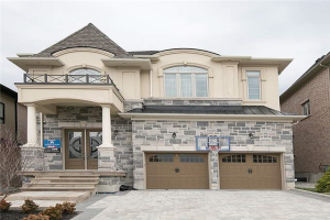95 Foley Cres, Vaughan