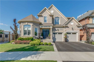 955 Syndenham Lane, Milton