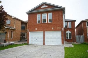 1026 Windsor Hill Blvd, Mississauga