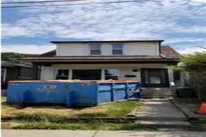 12 Dickson St, Hamilton