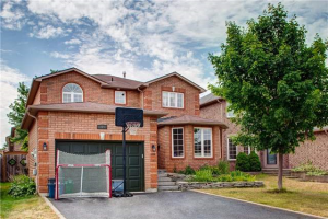 221 Country Lane, Barrie