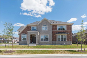 2479 Elder Lane, Oakville