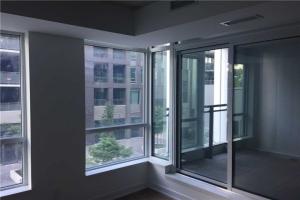 20 Minowan Miikan Lane, Toronto