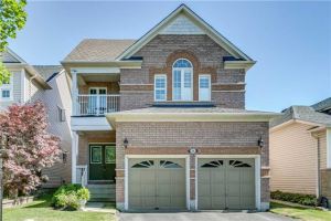 56 Tunney Pl, Whitby