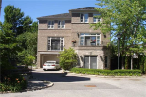 16 Nautical Lane, Toronto