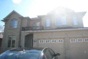 71 Oxford St, Richmond Hill