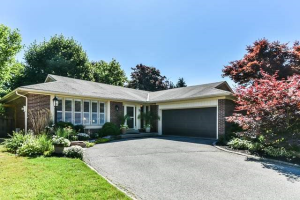33 James Speight Rd, Markham