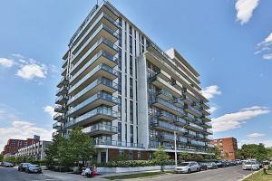 260 Sackville St, Toronto