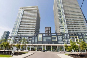 365 Prince Of Wales Dr, Mississauga