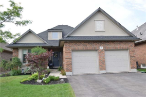 47 Muirfield  Tr, Welland