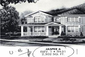 158 Etheridge Ave, Milton